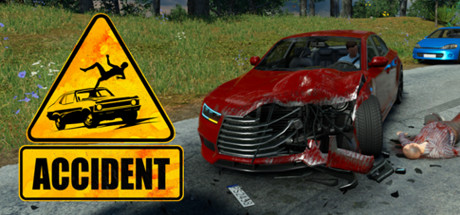 Free Download Accident PC Game