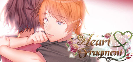 Free Download Heart Fragment PC Game