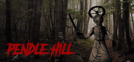 Free Download Pendle Hill PC Game