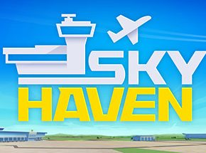 Free Download Sky Haven Full Version PC Game