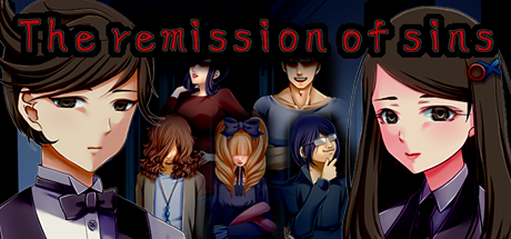 Free Download THE REMISSION OF SINS PC Game