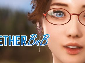 Free Download TOGETHER BnB Full Version PC Game