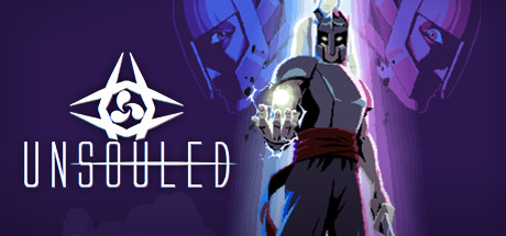 Free Download UNSOULED PC Game