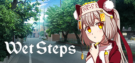 Free Download Wet Steps PC Games