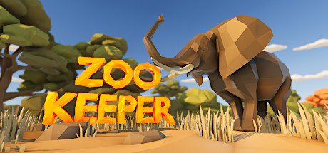 Free Download ZooKeeper PC Game