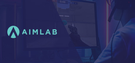 Aim Lab PC Game Free Download for Mac