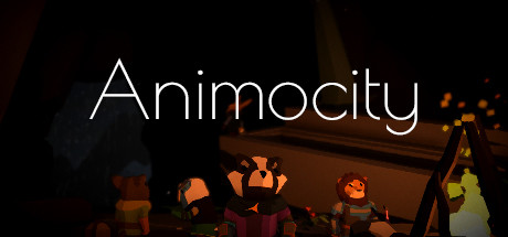 Animocity PC Game Free Download for Mac