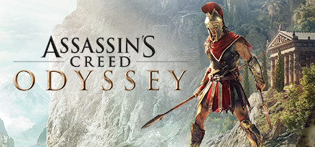 Assassin's Creed® Odyssey PC Game Free Download for Mac