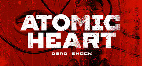 Atomic Heart PC Game Free Download for Mac