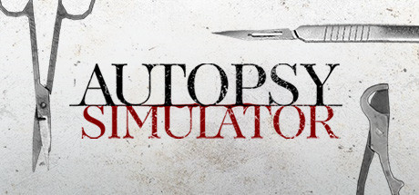 Autopsy Simulator PC Game Free Download for Mac