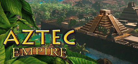 Aztec Empire PC Game Free Download for Mac