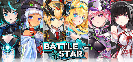 Battle Star PC Game Free Download for Mac