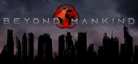 Beyond Mankind PC Game Free Download for Mac
