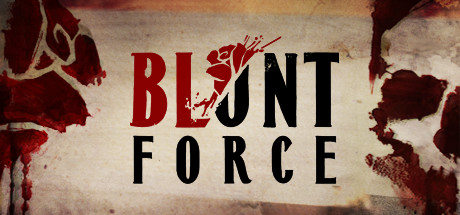 Blunt Force PC Game Free Download for Mac