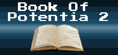 Book Of Potentia 2 PC Game Free Download for Mac