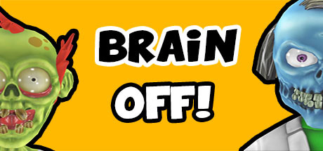 Brain off PC Game Free Download for Mac