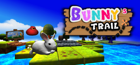 Bunny's Trail PC Game Free Download for Mac