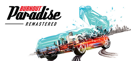 Burnout™ Paradise Remastered PC Game Free Download for Mac