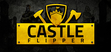 Castle Flipper PC Game Free Download for Mac