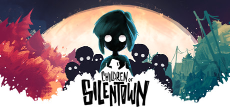 Children of Silentown PC Game Free Download for Mac