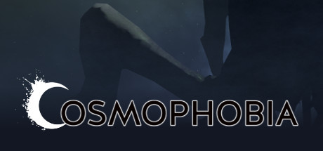 Cosmophobia PC Game Free Download for Mac