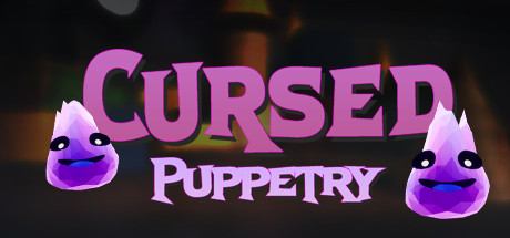 Cursed Puppetry PC Game Free Download for Mac