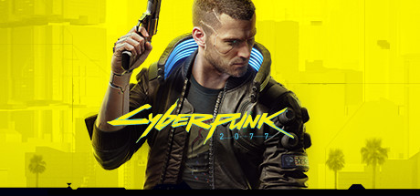 Cyberpunk 2077 PC Game Free Download for Mac