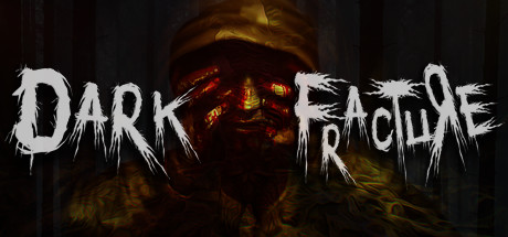 Dark Fracture PC Game Free Download for Mac