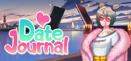 DateJournal PC Game Free Download for Mac