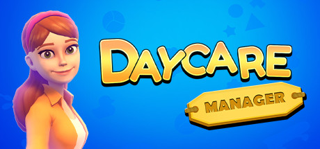Daycare Manager PC Game Free Download for Mac
