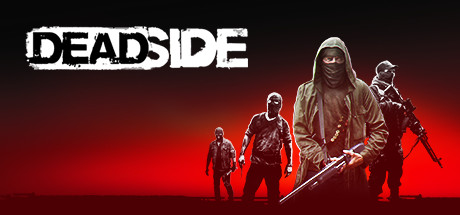 Deadside PC Game Free Download for Mac