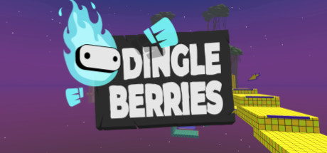 Dingleberries PC Game Free Download for Mac