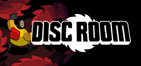Disc Room PC Game Free Download for Mac
