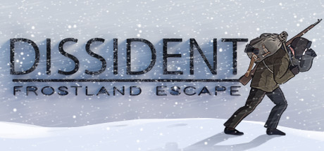 Dissident: Frostland Escape PC Game Free Download for Mac