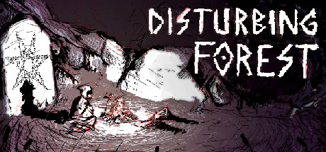 Disturbing Forest PC Game Free Download for Mac