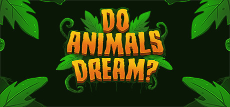Do Animals Dream? PC Game Free Download for Mac