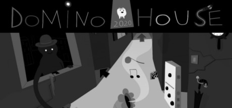 Domino House PC Game Free Download for Mac