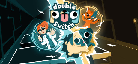 Double Pug Switch PC Game Free Download for Mac