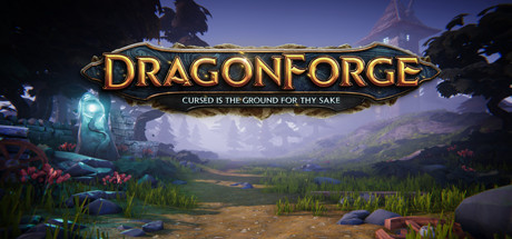 Dragon Forge PC Game Free Download for Mac