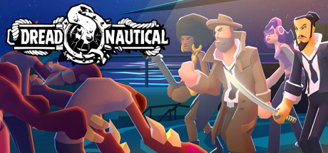 Dread Nautical PC Game Free Download for Mac