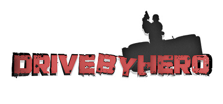 Drive-By Hero PC Game Free Download for Mac