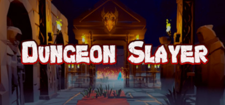 Dungeon Slayer PC Game Free Download for Mac