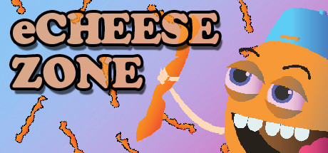 ECheese Zone PC Game Free Download for Mac