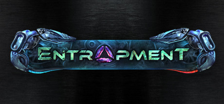 Entrapment PC Game Free Download for Mac