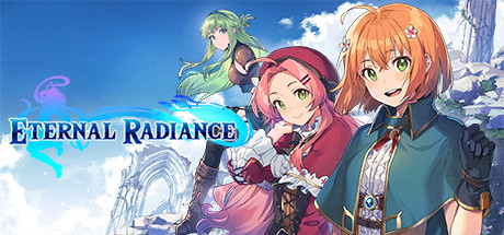 Eternal Radiance PC Game Free Download for Mac