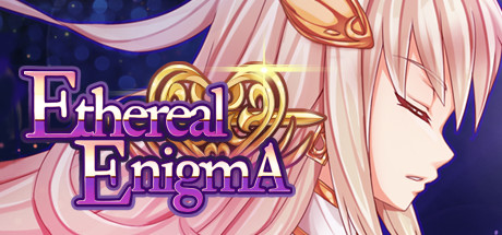 Ethereal Enigma PC Game Free Download for Mac