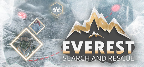 Everest Search and Rescue PC Game Free Download for Mac