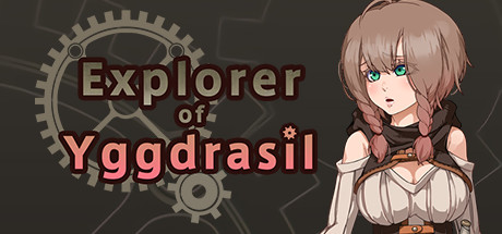 Explorer of Yggdrasil PC Game Free Download for Mac