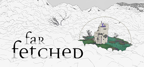 Far Fetched PC Game Free Download for Mac