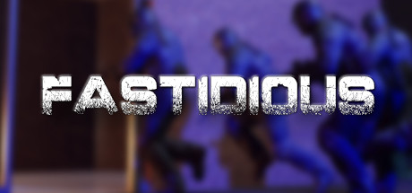Fastidious PC Game Free Download for Mac
